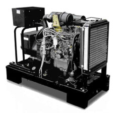 Page We Buy Generator 172