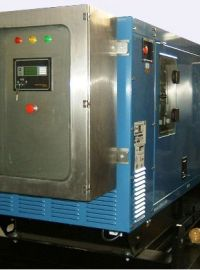 Panels 316 PANEL GENSET 1 316_panel_genset