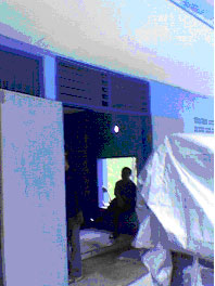 Documentations PDAM - Bogor 46