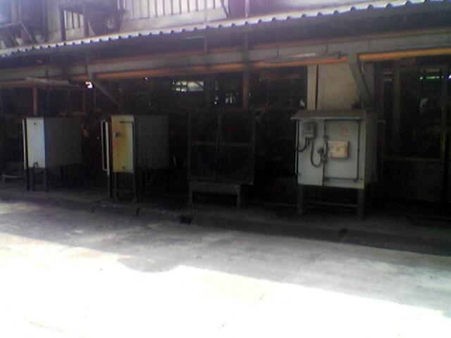 Documentations KCI Jakarta 52
