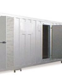 Enclosures / Containers Enclosure/Containers 1 enclosure_container