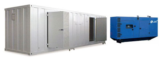 Enclosures / Containers Enclosure/Containers enclosure container