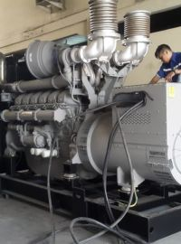 Genset Bekas Perkins Genset Bekas Perkins, 4016-46TAG2A, 1500 Kva, Open Type. 1 genset_bekas_perkins_1500_kva_type_engine_4012_46tag2a_tahun_2013_picture_1