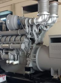 Genset Bekas Perkins Genset Bekas Perkins, 4016-46TAG2A, 1500 Kva, Open Type. 2 genset_bekas_perkins_1500_kva_type_engine_4012_46tag2a_tahun_2013_picture_2