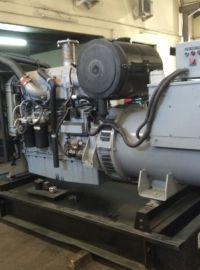 Genset Bekas Perkins Genset Perkins Bekas, 2506A-E18TAG2, Generator Leroy Somer, 500 Kva Prime Rating. 1 genset_bekas_perkins_generator_leroy_somer_type_engine_2506a_e15tag2_500_kva_tahun_2008_open_type_1