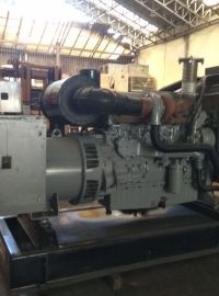 Genset Bekas Perkins Genset Perkins Bekas, 2506A-E18TAG2, Generator Leroy Somer, 500 Kva Prime Rating. 3 genset_bekas_perkins_generator_leroy_somer_type_engine_2506a_e15tag2_500_kvatahun_2008_open_type_4