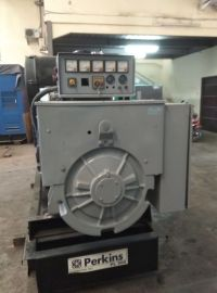 Genset Bekas Perkins Genset Perkins Bekas, 2506A-E18TAG2, Generator Leroy Somer, 500 Kva Prime Rating. 4 genset_bekas_perkins_generator_leroy_somer_type_engine_2506a_e15tag2_500_kvatahun_2008_open_type_5