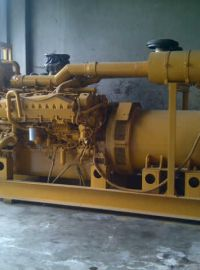 Genset Bekas Mitsubishi Genset Bekas Mitsubishi S12A PTAA - 800 Kva 1 genset_mitsubishi_s_12_a_ptaa_800_kva_generator_leroy_somer_picture_1