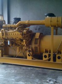 Genset Bekas Mitsubishi Genset Bekas Mitsubishi S12A PTAA - 800 Kva 2 genset_mitsubishi_s_12_a_ptaa_800_kva_generator_leroy_somer_picture_2