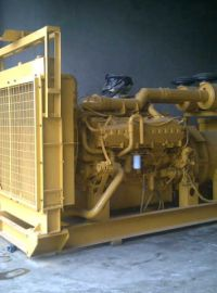 Genset Bekas Mitsubishi Genset Bekas Mitsubishi S12A PTAA - 800 Kva 3 genset_mitsubishi_s_12_a_ptaa_800_kva_generator_leroy_somer_picture_3