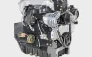 Genset Perkins Diesel Genset Perkins 1006TAG 137 Kva genset perkins 137 kva engine perkins 1006tag picture 1