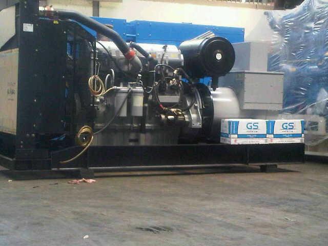 Article Sejarah Diesel Generator Set Perkins  genset perkins 2506c  e15tag2 stamford 500 kva tahun 2008 1picture 13b