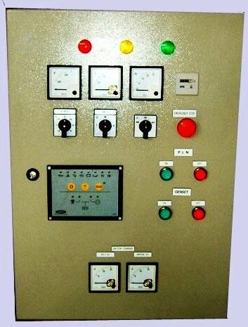 Panels PANEL AMF703 panel amf703