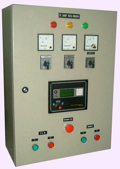 Panels PANEL AMF 560 panel amf 560