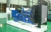 Genset Perkins Diesel Genset Perkins 2806CE18TAG1A 600 Kva picture genset 600 kva engine perkins 2806c e15tag1a picture 3