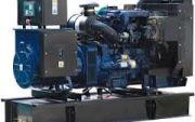 Genset Perkins Diesel Genset Perkins 1306AE87TAG6 250 Kva picture genset perkins 250 kva engine perkins 1306c e87tag6 picture 4