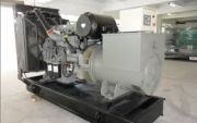 Genset Perkins Diesel Genset Perkins 2206CE13TAG3 400 Kva picture genset perkins 400 kva engine perkins 2206c e13tag3 picture 1