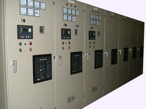 Panels PKG 17 pkg 317